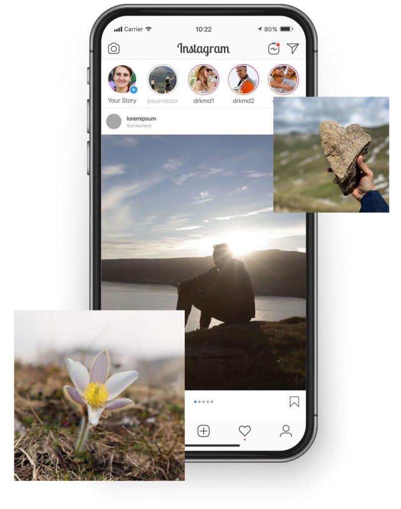 Social Media Marketing – Ihr online Auftritt ist unverzichtbar