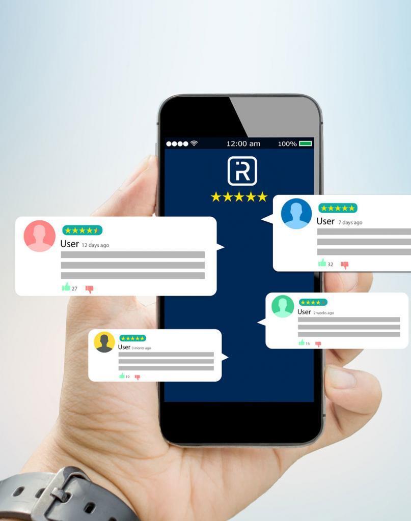 Social Media Marketing – Pflegen Sie Ihren Kundenkontakt