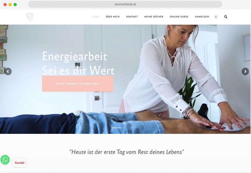 Webseite(Beispiel)